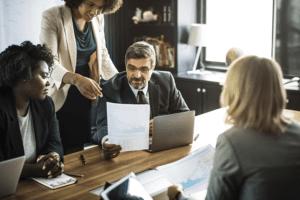Einführung von Bildungscontrolling-Systemen in der Personalentwicklung