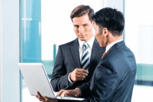 Schlüsselkompetenzen für Führungskräfte