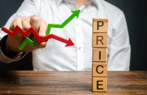 VPT-Durch die verkaufswirksame Angebotspräsentation