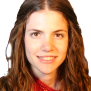 Profile photo of Claudia