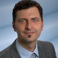 Christian Bruggraber-Trainer