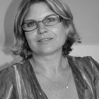 Marion Winkler - Leitung der Seminarorganisation